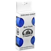 Arundel Bicycle Company Gecko Grip Bar Tape Blue