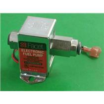 Genuine Onan 149-2140 RV Generator Fuel Pump 149-2272 149-2145