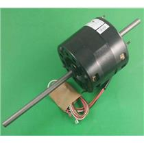 Coleman 1468-3069 RV Roof AC A/C Air Conditioner Blower Fan Motor