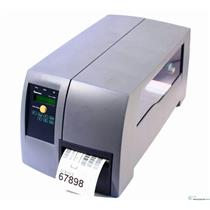 Intermec PM4I PM4G011000300020 Thermal Barcode Label Printer Network USB