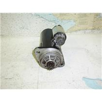 Boaters' Resale Shop of Tx 1603 1451.01 STARTER ASSEMBLY 808011A05