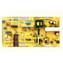 Insignia NS-32L450A11 Power Supply 56.04130.731