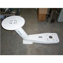 Boaters Resale Shop of Tx 1603 1727.02 SEAVIEW PMA-DM2-M2 MOUNT AFT LEANING
