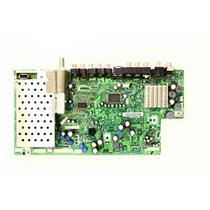 Sharp LC-26DV10U AV Board A5X501GD20 (CMF090A)