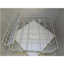 BOSCH DISHWASHER 00434336 LOWER RACK USED