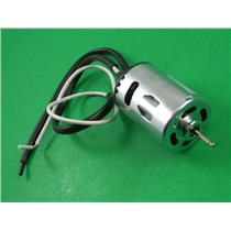 Heng's Industries 90037-C1 Vent Lid Motor 12v Jensen/Elixir