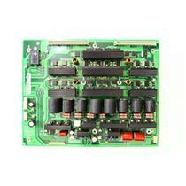 Gateway GTW-P46M103 X-Main Board 4359011401
