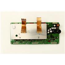 Gateway GTW-P42M203 X Main Board LJ92-00596C