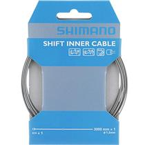 Shimano Shift Inner Cable 3000mm 1.2mm