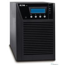 Eaton PW9130L1000T-XL 1000VA 900W 120V Tower Backup UPS 103006427-6591 SMT1000
