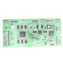 Samsung P50BSAT Main Logic CTRL Board LJ92-00949B