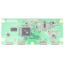 Sanyo DP42647 P42647-00 T-Con Board 55.42T01.024