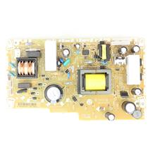 JVC LT-32DE73 Power Supply CEM903B