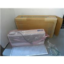 Mclean Engineering WP92311L6 Fan Shelf New In Box AT&T Lucent