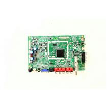 Dynex DX-26L150A11 Main Board 6KS00901A0 (569KS0669B)