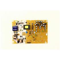 Emerson LF391EM4 Power Supply A3ATHMPW-001 (BA3ATHF0102 2)