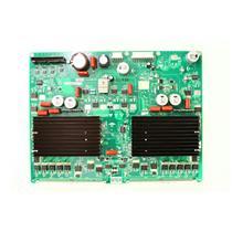 Fujitsu PDS4222E-H X-Main Board NA21701-B303 (HY1170, FDK24874(01))