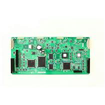 Hitachi CMP402HDU Main Logic CTRL Board NA21701-B302 (NA21701-B401)