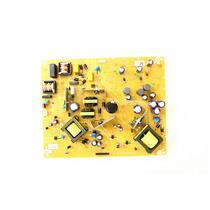 Emerson LF501EM4 Power Supply A3AUNMPW-001