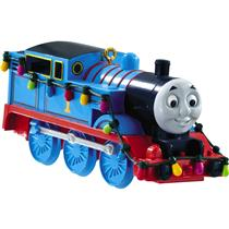 Carlton Heirloom Ornament 2012 Thomas the Train and Friends - CXOR046B-SDB