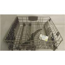 BOSCH DISHWASHER 00249277 434650 UPPER RACK USED