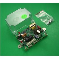 Dinosaur Electronics UIB 64 PC Board for the Atwood RV Water heater