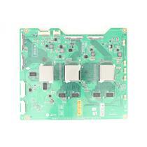 LG 84la9800-ta FRC BOARD EBT62626901 (EAX65313101)