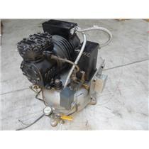 Copeland Ohmeda Copelametic KAT4-0100-CAB 230V 1PH Motor/Compressor