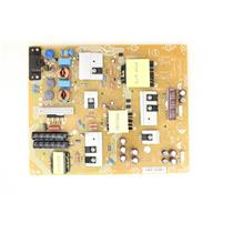 Vizio D43-C1 Power Board ADTVE2412AD3