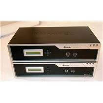 MITEL HX 580.1003 CONTROLLER