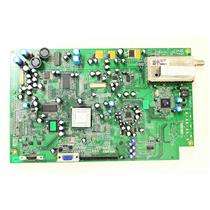 Element FLX-3210 Main Board 899-KE5-UF3212XA1H