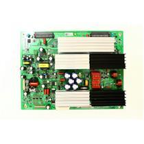 LG 42PG1DD-UA AUSRSHR YSUS Board EBR39706801