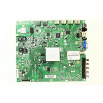 JVC JLE55SP4000B Main Board 3655-0682-0150
