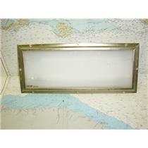 Boaters' Resale Shop of Tx 1604 0751.05 VETUS 12 VOLT INTERIOR FLUORESCENT LIGHT