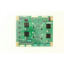 VIZIO M651D-A2R LED DRIVER 55.65T09.D01
