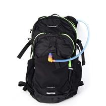 Giant Cascade 4 Source Widepac Backpack Hydration