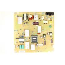 JVC EM48FTR Power Supply / LED Board 0500-0605-0450