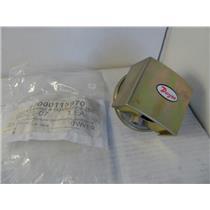 Dwyer 1820-2 Pressure Differential Switch SPDT 10 PSI