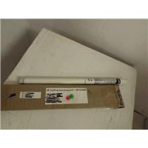 "HARBOR BREEZE CEILING FAN 0163898 18"" STEEL DOWNROD (WHITE) NEW"