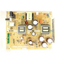 Panasonic TH-46PZ85U Power Supply ETX2MM704MGL