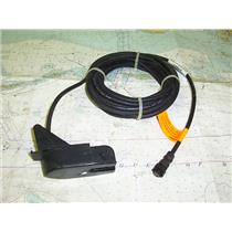 Boaters' Resale Shop of Tx 1306 0101.18 AIRMAR TRIDUCER P32 200kHz-A (TRANSOM)