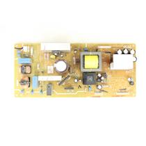 JVC LT-32E478 Power Supply Unit SFN-9005A-M2