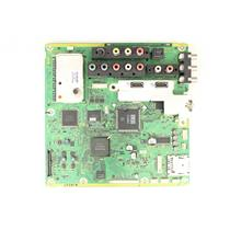 Panasonic TC-32LX85 A Board TNPH0757S