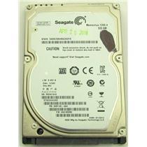 """Seagate Momentus 7200.4 ST9320423AS 2.5"""" SATA 320GB 3.0Gb/s 16MB 9HV14E-566"""