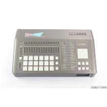 LINN Linn 9000 Integrated Digital Drums/ MIDI Keyboard Recorder #19428