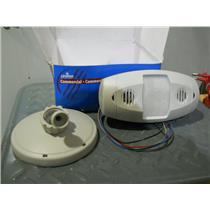 Leviton Multi Technology Occupancy Sensor Multi White Color OSW12-M0W