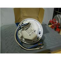 Leviton OPB15-DW White Occupancy Sensor Power Base