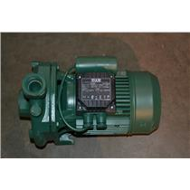 DAB Single Impeller Centrifugal Pump K30/100M 220-230V, 1.5HP, 6 Bar, Irrigation
