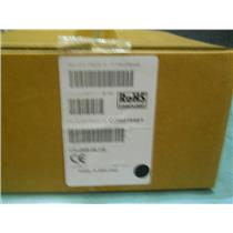 CommScope Uniprise UNJ500-BL BOX OF 25