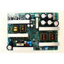 SONY G2 BOARD A-1302-308-B  A1302308B
